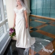 anne-type-2-wedding-dress