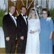 marcy-wedding