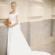 sarah-wedding